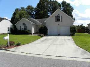 Home for sale: 109 ELM TREE COURT Suffolk VA