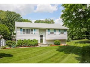 Home for sale: 2 Chase Court Wappingers Falls NY