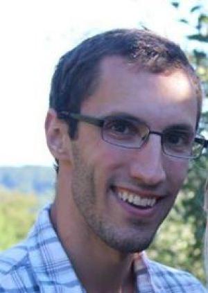 Joshua Redmond, Real Estate Agent