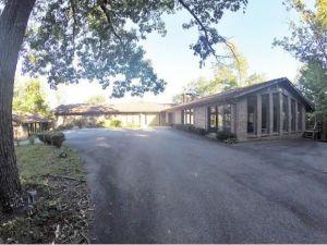 Home for sale: 22569 Montego Bay Rd Abingdon VA