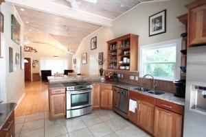 Home for sale: 2005 Alta Vista Avenue Austin Texas