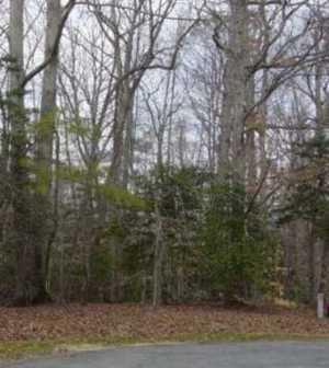 Home for sale: 107 Greenwood Drive Williamsburg VA