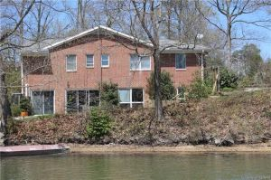 Home for sale: 1034 Holly Harbor Road Reedville VA