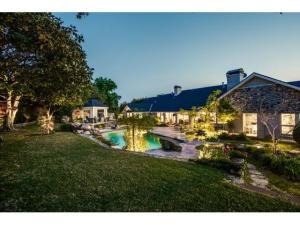 Home for sale: 5929 Westgrove Dr Dallas TX