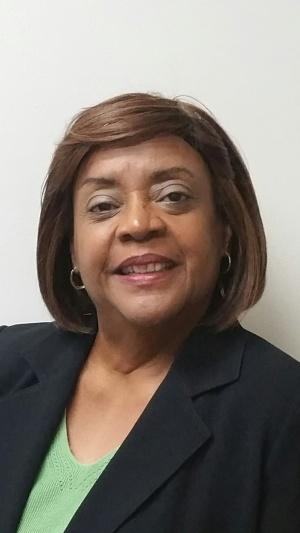 Julie Gray-Roller, Real Estate Agent