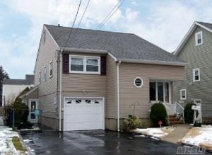 Home for sale: 18 Nassau Blvd Malverne NY