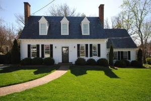 Home for sale: 3819 Royal Boulevard Lynchburg VA
