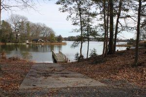 Home for sale: 00 Skys Limit Court Reedville VA