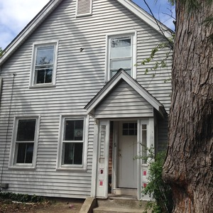 Home for sale: 9 Westley Avenue Cambridge MA