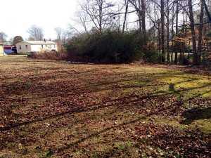 Home for sale: 116 Cemetery Lane Williamsburg VA