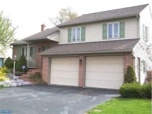 Home for sale: 81 APRICOT AVENUE,  LEOLA,  PA