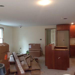 Home for sale: 9 Westley Avenue Cambridge MA