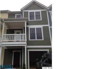 Home for sale: 1714 Painted Sky Ter Charlottesville VA