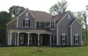 Home for sale: 3 Tilman Rd Charlottesville VA