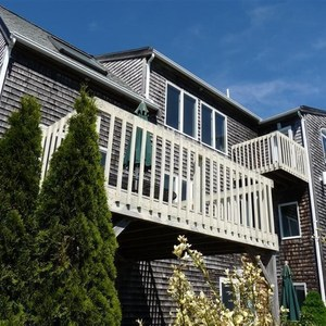 Home for sale: 95 Bayberry  Provincetown MA
