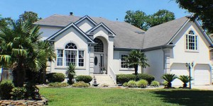 Home for sale: 2153 Bierce Dr Virginia Beach VA