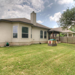Home for sale: 161 Clear Springs Hollow Buda TX