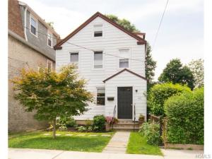 Home for sale: 40 Madeleine Ave New Rochelle NY