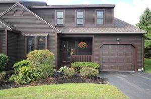 Home for sale: 10E Hawthorne Vlg Franklin MA