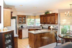 Home for sale: 572 Skipjack Drive Wicomico Church VA