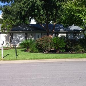 Home for sale: 2010 Heathwood Cir Round Rock TX