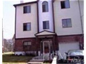 Home for sale: 208-210 Carol Avenue Pelham NY
