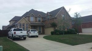 Home for sale: 9710 Peach Tree Rowlett TX