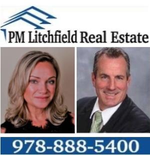 Firstname Lastname, Real Estate Agent