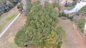Home for sale: 00 Pine Tree Road Reedville VA