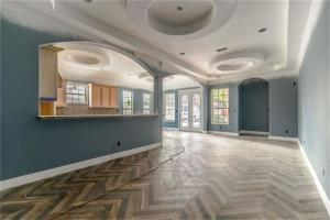 Home for sale: 1016 Eubanks Houston TX