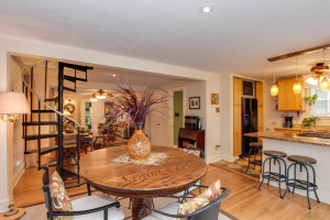 Home for sale: 9615 8th Bay Street Norfolk VA