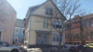 Home for sale: 32 Harbor St Salem MA
