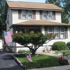 Home for sale: 251 E ROLAND ROAD BROOKHAVEN PA