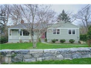 Home for sale: 830 Orienta Avenue Mamaroneck NY