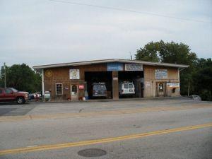 Home for sale: 24 Depot St Chatham VA