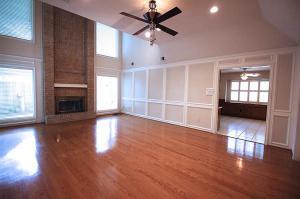 Home for sale: 6923 Mossridge Dr. Houston TX