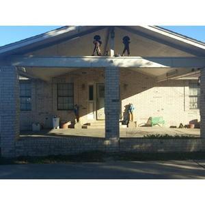Home for sale: 1505 Demaret Pflugerville TX