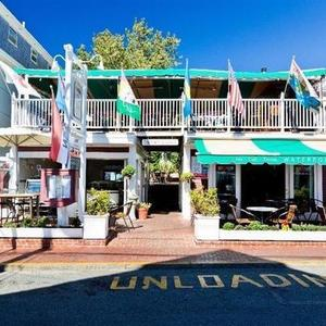 Home for sale: 386 Commercial St Provincetown MA