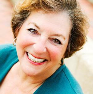 Esther Drourr , Real Estate Agent