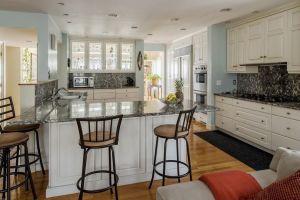 Home for sale: 13 Fieldstone Lane Natick MA