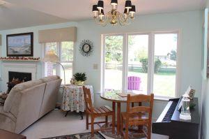 Home for sale: 67 Crowsnest Court Wicomico Church VA