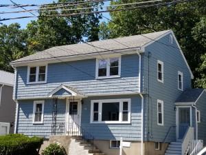 Home for sale: 21 Adams Avenue Saugus MA