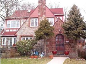 Home for sale: 267 Lincoln Avenue New Rochelle NY