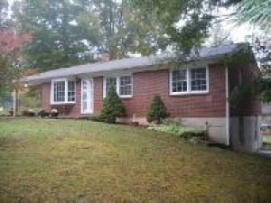 Home for sale: 1856 Old Mayfield Rd Danville VA