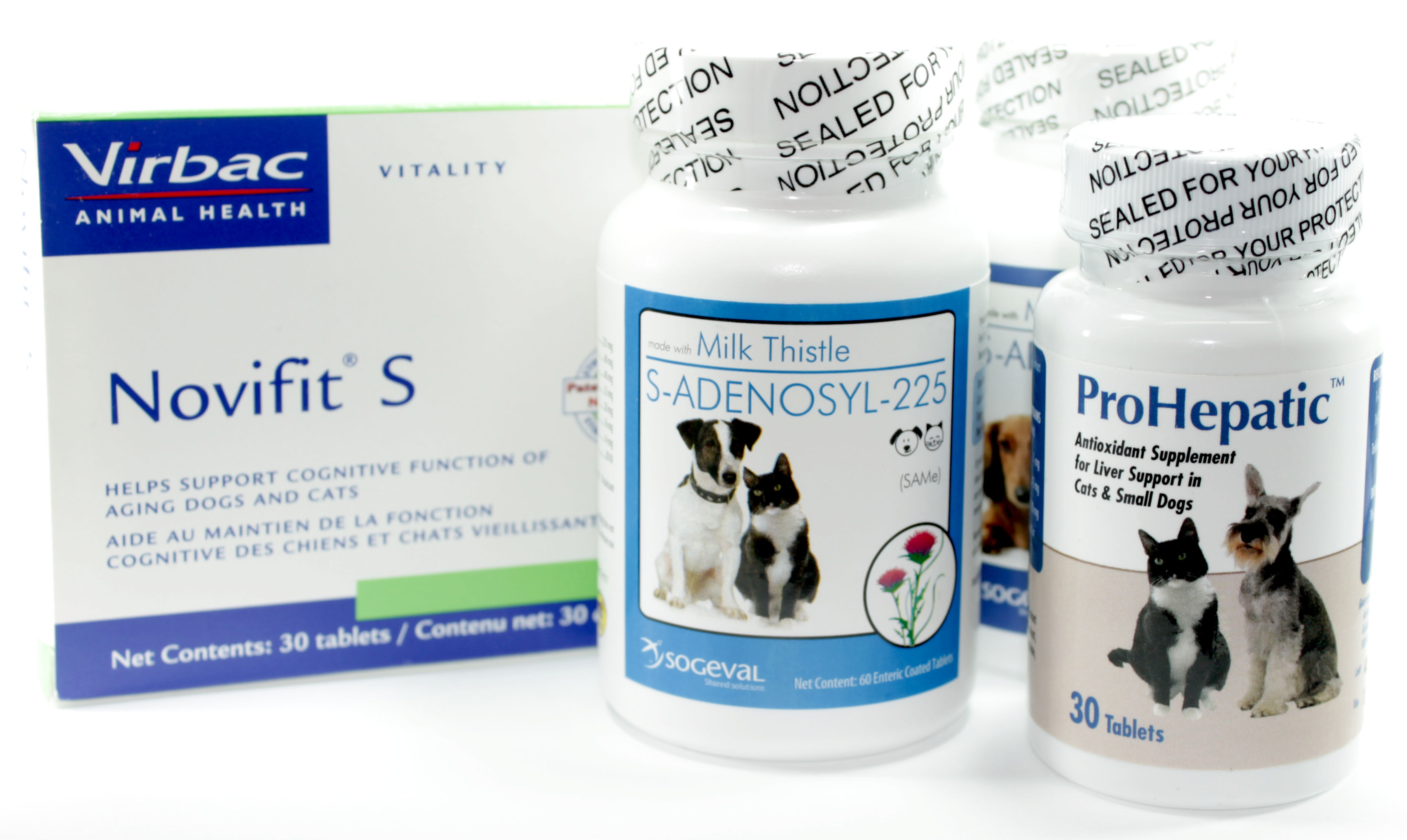 Liver Support Supplements For Pets Vetrxdirect Blogvetrxdirect Blog