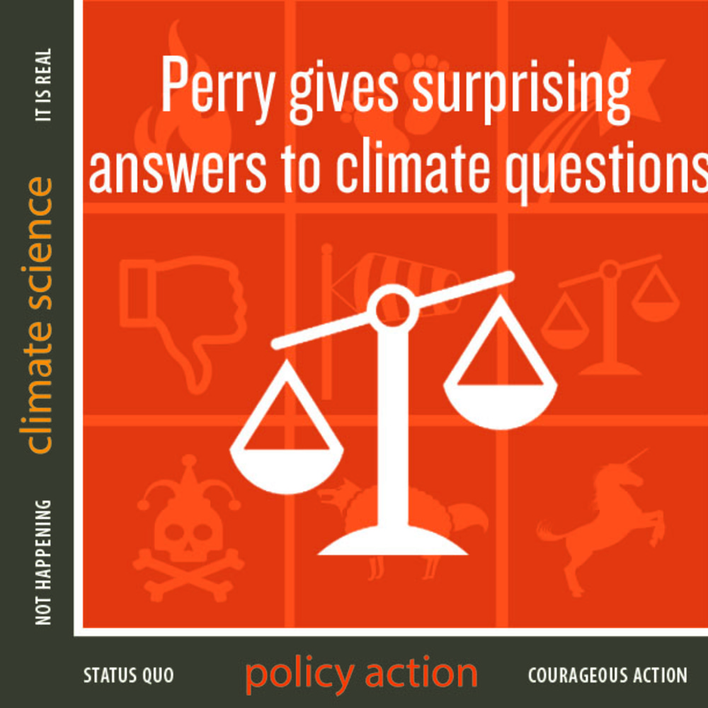 Perry qs