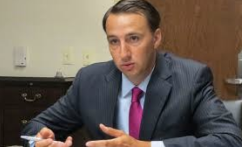 Ryan costello