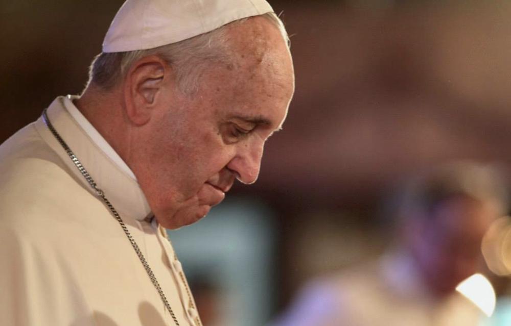Francis 2.0