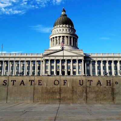 Government utah 1410372 1280
