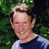 Peter garrett head shot
